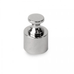 Troemner 6039-4W, 0.1 oz Precision Analytical Class 4 Weight