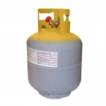Anti-Seize Technology 63010, H-P Stainless Steel Anti-Seize Compound