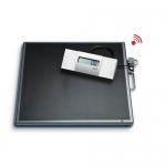 Seca 6341321008, 800 lb Capacity Flat Bariatric Scale