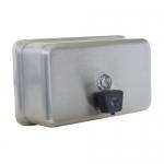 Bradley 6543-000000, 6543-Series Tank Soap Dispenser