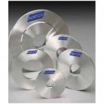 Norton 66261080532, Aluminum Reducing Bushing 3 x 1-1/4 x 8