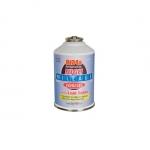 FJC 675, R134a 13 oz Synthetic Lubricant Leak