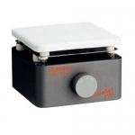 Corning 6795-170, PC-170 Scholar 5″ x 5″ Top Hot Plate, 120V