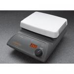 Corning 6795-600D, PC600D-120V Hot Plate w/Digital Display, 120V Plug