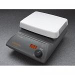 Corning 6797-400D, PC400D-100V Hot Plate w/Digital Display, 100V