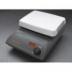 Corning 6797-600D, PC600D-100V Hot Plate w/Digital Display, 100V