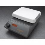 Corning 6797-610D, PC610D-100V Stirrer w/Digital Display, 100V