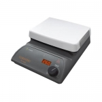 Corning 6798-600D, PC-600D Hot Plate with Digital Display, 230V/50Hz