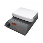 Corning 6798-610D, PC-610D Stirrer with Digital Display, 230V/50Hz