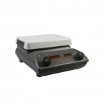 Corning 6798-420D, PC-420D Stirring Hot Plate with Digital Displays