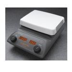 Corning 6798-620D, PC-620D Stirring Hot Plate with Digital Displays