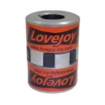 Lovejoy 68514411333, L099 L-Type Hub without Keyway – Inch Bores