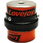 Lovejoy 68514412482, LC225 2-3/8″ LC-Type Hub with Keyway