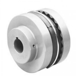 Lovejoy 68514436159, S Type Flange with Keyway, 9S, 1-5/8″