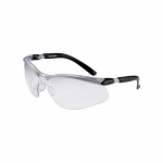 3M Personal Safety 70071561289, Dual Reader Protective Eyewear