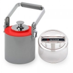 Troemner 7011-4W, 3 kg Analytical Precision Class 4 Weight
