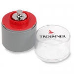 Troemner 7015-4W, 300 g Analytical Precision Class 4 Weight
