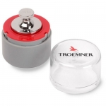 Troemner 7016-4W, 200 g Analytical Precision Class 4 Weight