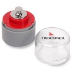 Troemner 7017-4W, 100 g Analytical Precision Class 4 Weight