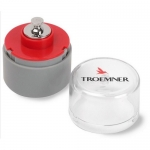 Troemner 7018-4W, 50 g Analytical Precision Class 4 Weight