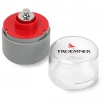 Troemner 7019-4W, 30 g Analytical Precision Class 4 Weight