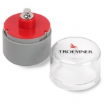 Troemner 7020-4W, 20 g Analytical Precision Class 4 Weight