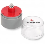 Troemner 7021-4W, 10 g Analytical Precision Class 4 Weight