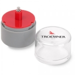 Troemner 7024-4W, 2 g Analytical Precision Class 4 Weight