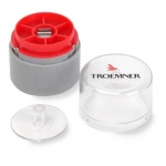 Troemner 7026-4W, 500mg Analytical Precision Class 4 Weight