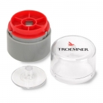 Troemner 7027-4W, 300mg Analytical Precision Class 4 Weight