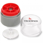 Troemner 7028-4W, 200mg Analytical Precision Class 4 Weight