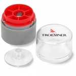 Troemner 7029-4W, 100mg Analytical Precision Class 4 Weight
