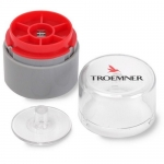Troemner 7030-4W, 50mg Analytical Precision Class 4 Weight