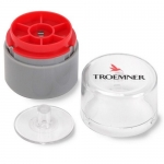 Troemner 7031-4W, 30mg Analytical Precision Class 4 Weight