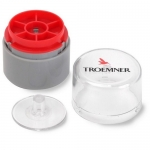 Troemner 7032-4W, 20mg Analytical Precision Class 4 Weight