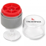 Troemner 7037-4W, 1mg Analytical Precision Class 4 Weight