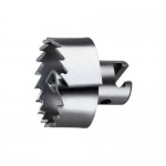 Rothenberger 72329, Spiral Sawtooth Cutter, 7/8″ Coupling