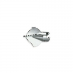 Rothenberger 72275, Long Indented Drain Cross Blade Cutter