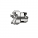 Rothenberger 72392, 1-1/4″ Carbide-Tipped Cutter