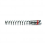 Rothenberger 72321, Auger Drain Cleaner Straight Drill