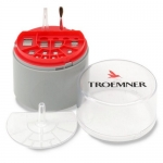 Troemner 7239-4W, Analytical Precision Class 4 Weight Set