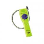 TPI 750a, Refrigerant Leak Detector
