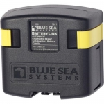 Blue Sea Systems 7611-BSS, BatteryLink Automatic Charging Relay