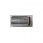 Bellco Glass 7909-00001, DO / pH Probe Holder Assembly for 18 Port