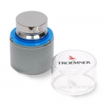 Troemner 8124T, 2 kg Electronic Balance Class 1 Weight