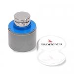 Troemner 8028T, 1000g Electronic Balance UltraClass Weight