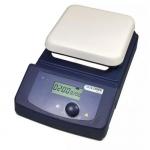 Scilogex 8030261100, MS6-Pro LCD Digital Magnetic Stirrer