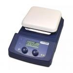 Scilogex 8030261115, MS-H380-Pro Magnetic Hotplate Stirrer