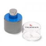Troemner 8134T, 400 g Electronic Balance Class 1 Weight