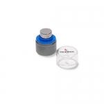 Troemner 8140T, 160 g Electronic Balance Class 1 Weight